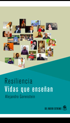 Autor: Alejandro Gorenstein. Ed. del Nuevo Extremo, 2012