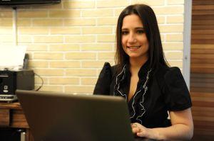 Marianela-Alvarez-Nestor-Sieira-Clarin_MUJIMA20121018_0015_29 (1)