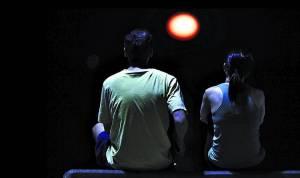 erotismo-perdido-consultas-sex-coaching-minutos_CLAIMA20130202_0137_14 (1)