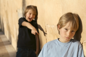 Bullying_4