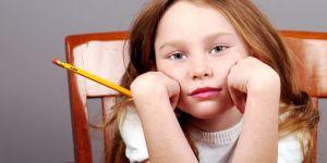 chicos-hijos-trastornos_de_atencion-add-TGD-autismo-autista-escuela-colegio-getty_MUJIMA20130530_0032_32
