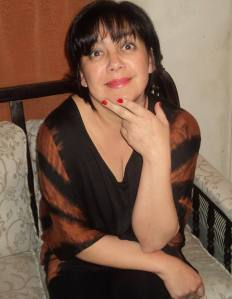 NIDIA RAQUEL KELLY ALVAREZ