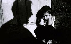 abusoss-100809