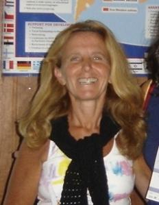 Edith Grynszpancholc