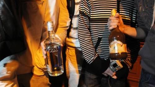 previa-alcohol-jovenes-adolescentes_CLAIMA20150323_1426_27