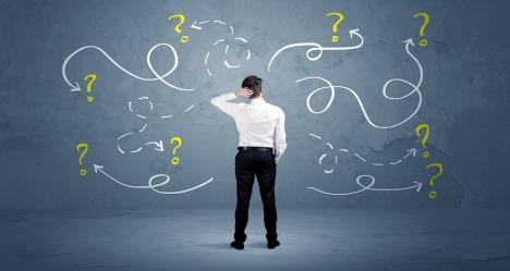 proceso-toma-decisiones